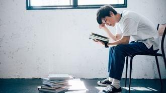 読み書きを鍛えるのに「要約」が最強なワケ