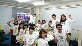 「台湾で一番有名な日本人」の波乱万丈な人生
