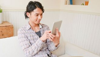 愛用者が語る、「絶妙ファブレット」の選び方
