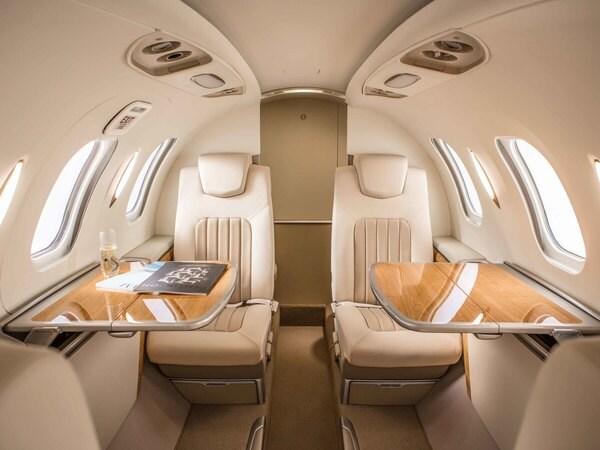 Image Result For Honda Pilot Cabin Air