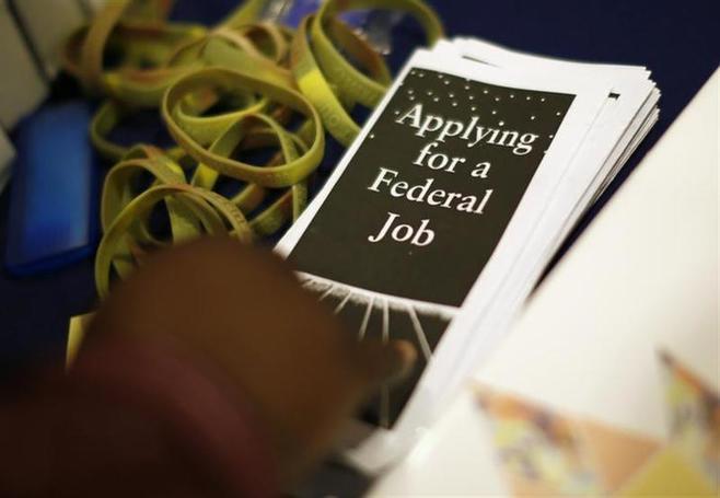 12月米雇用者数は7.4万人増、予想下回る