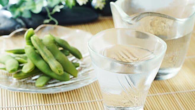 飲酒量が多かった江戸時代、酒はいくらだったか