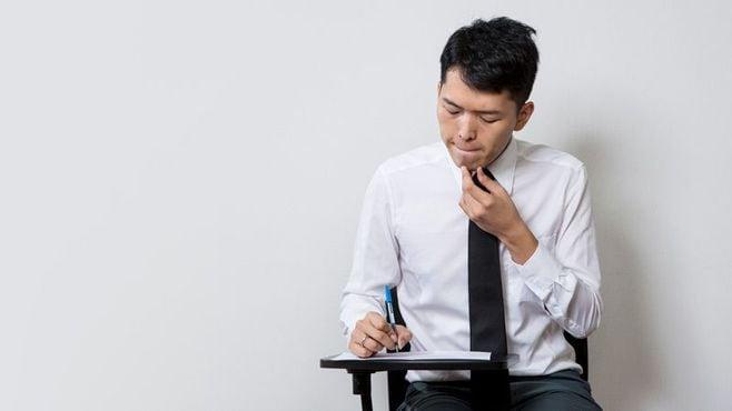 なぜ日本産MBAの「質」はこんなに低いのか