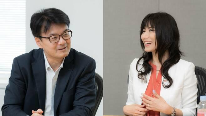 日本IBMが在宅勤務に取引先を巻き込んだ理由