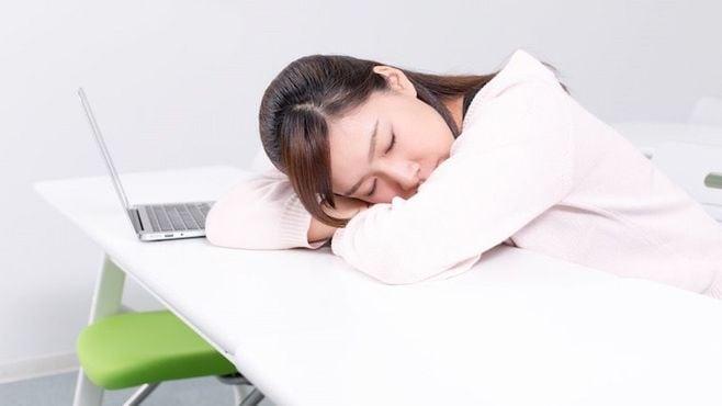 カルシウムイオンが「眠り」を導くことが判明