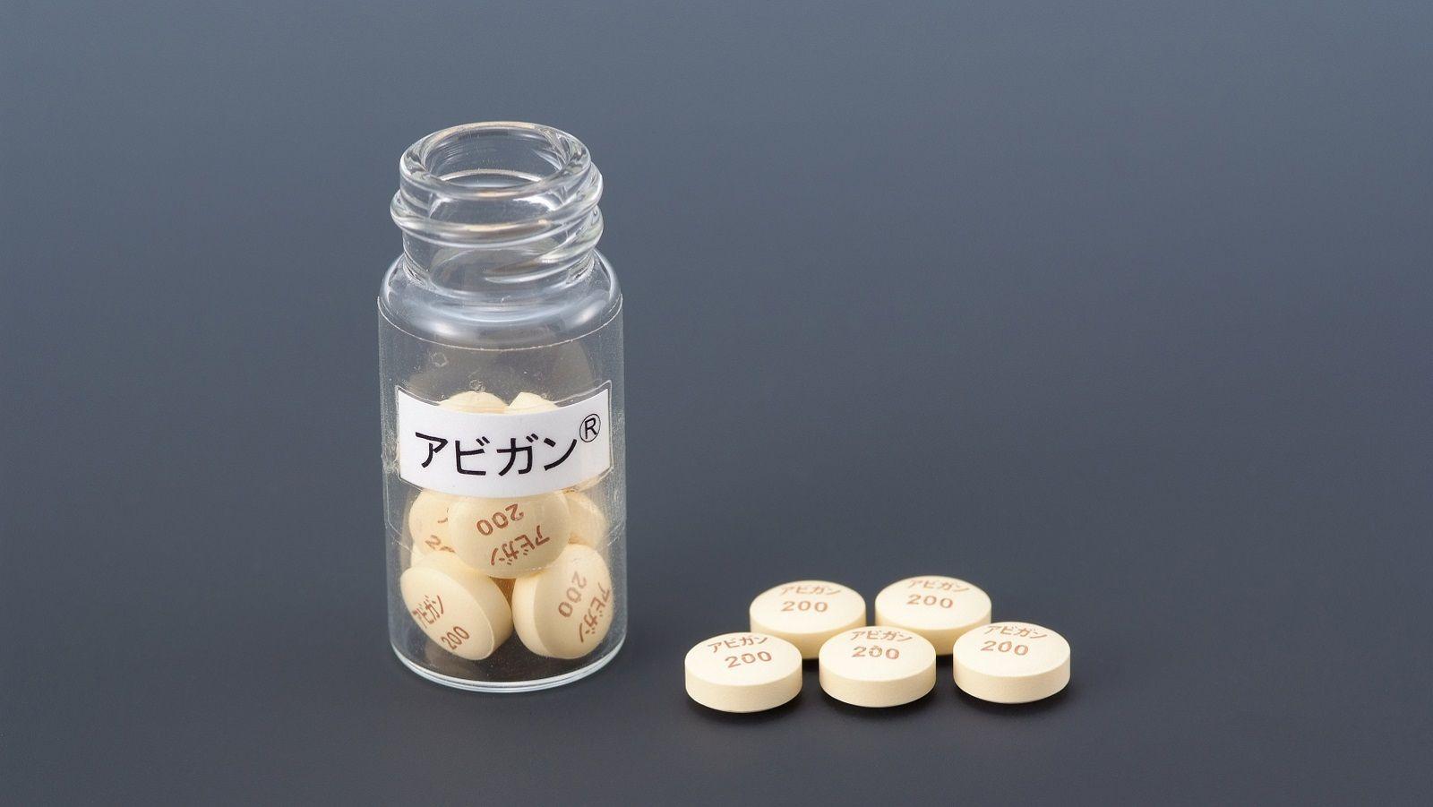 コロナ エイズ 治療 薬
