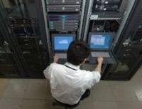 クラウドの導入は、IT資産のオフバランス化にとどめず成長戦略としての視点を