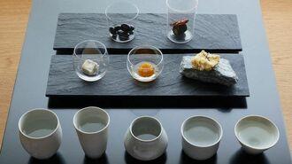 和歌山「野菜の魔術師」が東京進出に興味ない訳