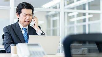 連絡なし、母親が電話…就活「内定辞退」の実態