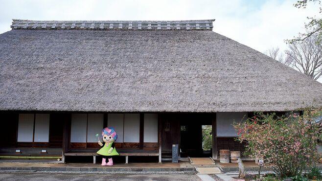 横浜市より人口増加率高い「神奈川の町」の変化