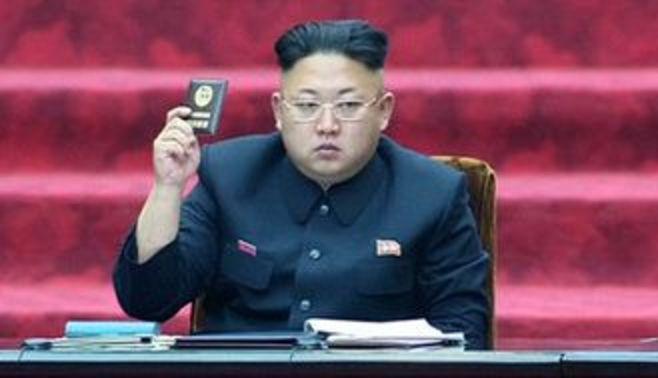 """北朝鮮、「拉致被害者再調査」の""""茶番"""""""