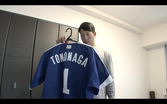 元野球選手「ウーバー配達員」経て見つけた天職