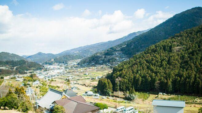 名刺管理Sansan社長が徳島に高専をつくるわけ