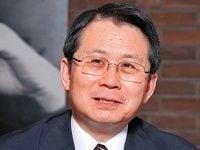 水野和夫氏の内閣府審議官就任で、経済政策はどう変わる?