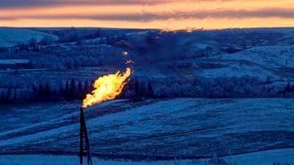 アメリカのエネルギー産業が置かれている今