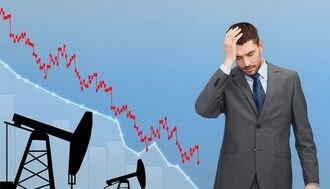 経済学者は「役に立たない職業」なのか