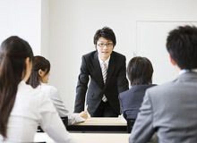 (第62回)2012年度新卒採用動向調査【前半戦】 企業の動向編2