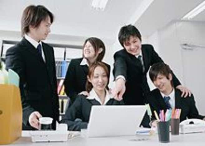 (第76回)2012年度新卒採用総括 学生の動き2