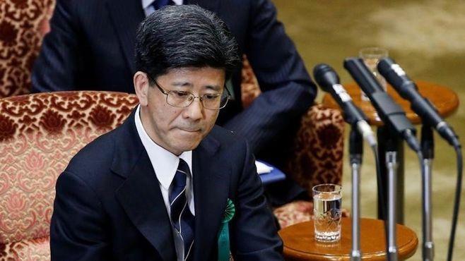 佐川氏不起訴の病根は、日本をどこに導くか