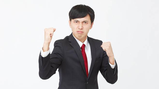 立川談志は怒りの感情をこう「いなし」ていた