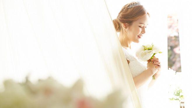 日本人と中国人の変化する「国際結婚」事情