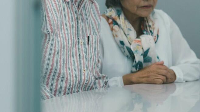 ひきこもりを40年隠し続けた家族の強烈な孤立