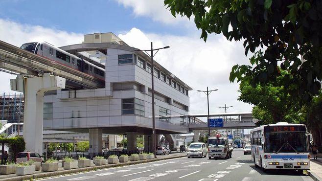 沖縄「レンタカー長時間待ち」どう解決するか