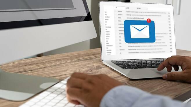 仕事のできない人はメールの文面がイケてない
