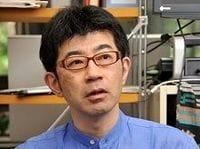 経済学は人間の行動を理解するための文法--『ひたすら読むエコノミクス』を書いた伊藤秀史氏(一橋大学大学院商学研究科教授)に聞く