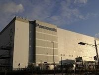 テレビ工場への巨額投資「過剰だった」。決死のパナソニック、プラズマ脱却で底入れなるか