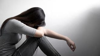 孤独死した30代女性の部屋に見た痛ましい現実