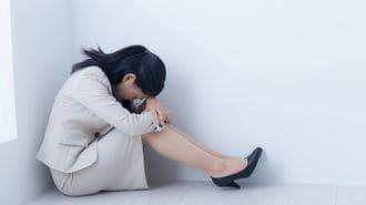 「米国帰りの41歳女性」が婚活で苦労する理由