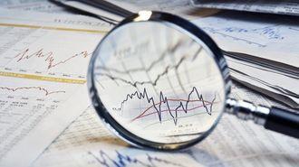 金融市場の大崩壊が近い将来に起こりうる理由