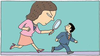 婚活で「上から目線」捨てた44歳女性が得た果実