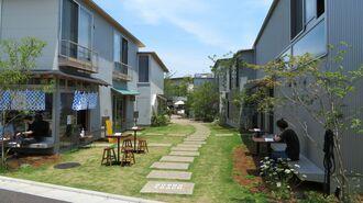 「下北沢」新施設は日本の不動産概念を変えるか