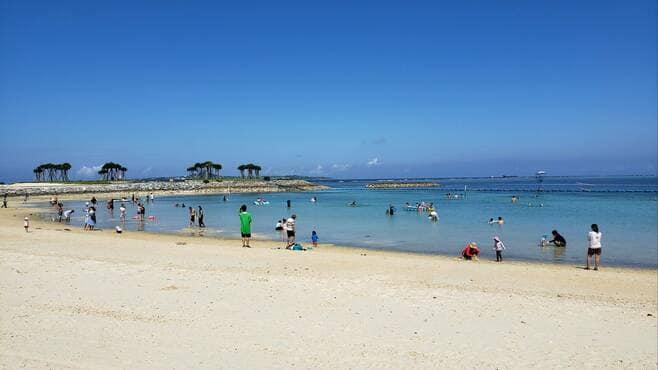 コロナ第5波が襲来、「夏休みの観光業」は大丈夫か