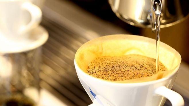 カフェインの真実をどれだけ知っていますか