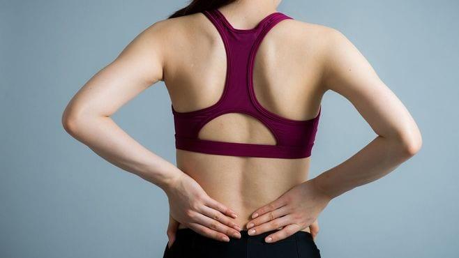 事実!頑固な腰痛は「朝の30秒正座」で治る