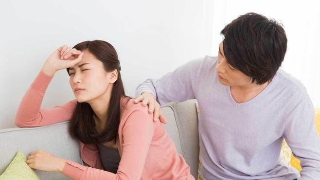頭痛、肩こり、腰痛の原因は「舌」かもしれない