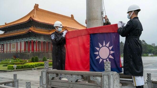 東アジア「ここへ来てコロナ感染急増」に映る難題