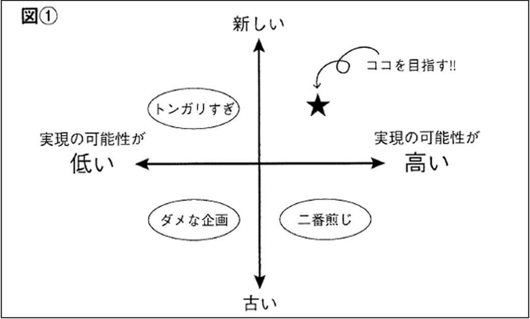 https://tk.ismcdn.jp/mwimgs/b/f/1040/img_bf3c26a253f6f963f23295518af32cf873973.jpg