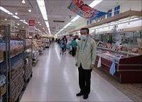 顧客のために店は開け続ける!震災直後の混乱の中、いわき市のスーパー店長は何をどう判断したか