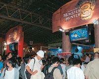 カプコンの「新」アメーバ経営、ゲーム業界でヒット連発の秘密