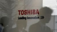Toshiba Probe Finds Top Executives Involved in Company-wide Scandal