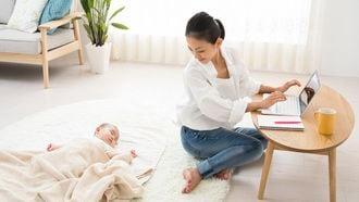 東京都「待機児童が多い自治体」ランキング