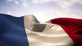 仏下院選のマクロン派「圧勝」で何が始まるか