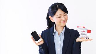モバイル決済が新興国に与える恩恵は絶大だ