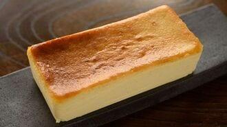 4分間で350本売った「チーズケーキ」の凄み