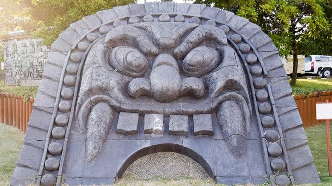 市場75%減、日本の「屋根瓦」は生き残れるか