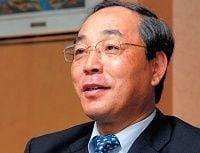 トヨタの販売網と連携し急成長の資源国を攻める−−白井芳夫 日野自動車社長